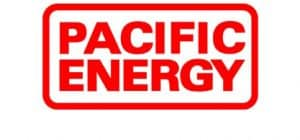 Pacific Energy Wood Stoves